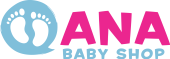 Baby Shop Ana