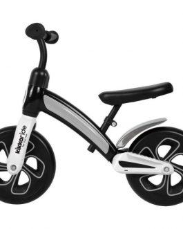 Balans bicikl Kikaride